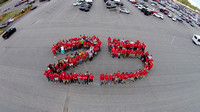 Southeast Toyota Distributors Celebrates 25 Years of Growing Good in Commerce